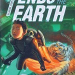 Book 3: Ends of the Earth